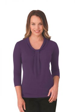 Pippa Knit by City Collection