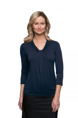 City Collection Pippa Knit