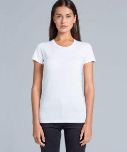 4002.Front.1301x1301-AS-Colour-cotton-wafer-ladies-fashion-tshirt