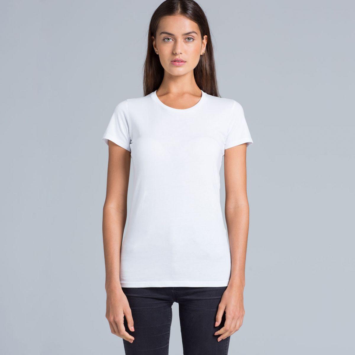 T shirt white colour - T Shirt White Colour 36