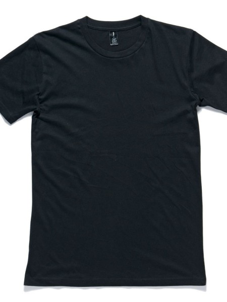 5001 AS Colour Mens Paper T-Shirt
