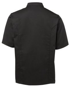 Chefs Jackets for Men