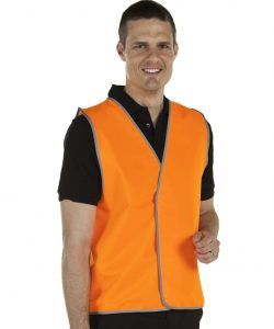 6HVSV-jbs-hi-vis-safety-vest-day-only-modelled