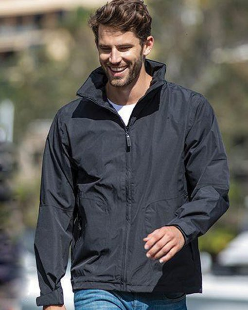 Bodie Waterproof Jacket
