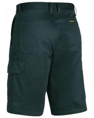 Bisley Utility Shorts