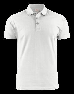 Printer RSX Cotton Polo