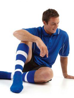 Podium Sport Socks