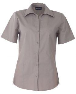Rodeo Shirt