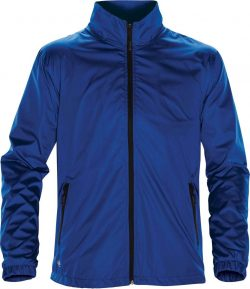 Stormtech Axis Water-Repellent Shell
