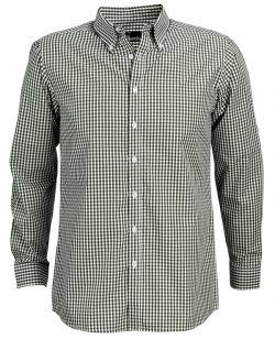 Miller Check Shirt