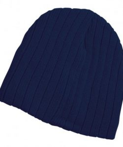 4235-legend-navy-cable-knit-beanie