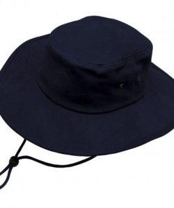 4287-legend-navy-wide-brimmed-surf-hat-sun-protection
