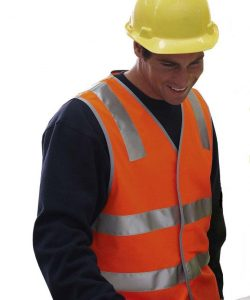 6DNSV-jbs-day-night-safety-vest-orange-modelled