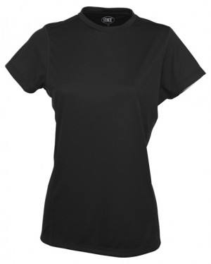Competitor Tee