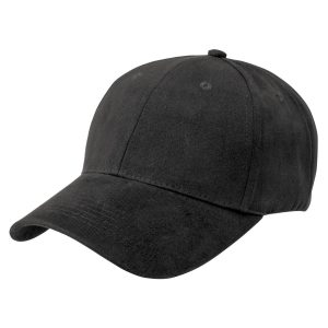 Premium Soft Cotton Cap