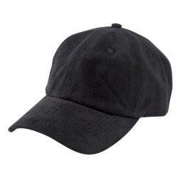 Classic Chino Cotton Cap
