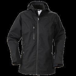 Harvest Coventry Waterproof Jacket