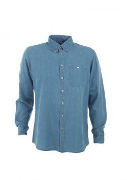 Dylan Denim Shirt
