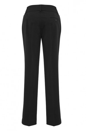 Ladies Eve Pant