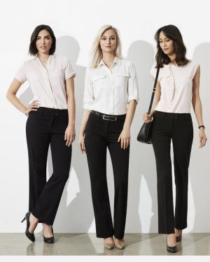 Ladies Stella Pant