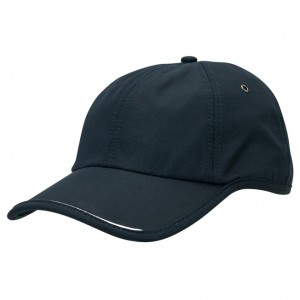 Sport Lite Cap