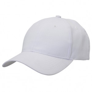 Polyester Budget Event Cap