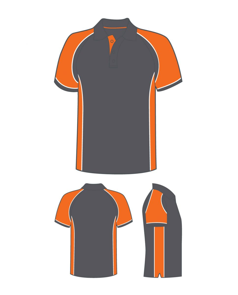 1004 nitro expresswear custom made polo shirt for Custom tailored polo shirts