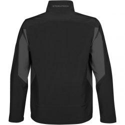 Stormtech Pulse Softshell Jacket