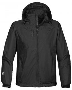 Stormtech Stratus Waterproof Jacket
