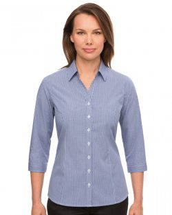 Pippa Check by City Collection