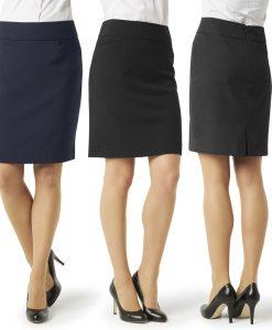 BS128LS-Biz-Collection-classic-corporate-uniform-skirt