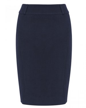 Loren Skirt