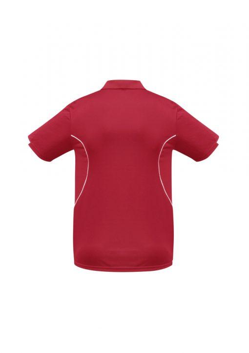 81b45c5936 Home   Products   Polo Shirts   Budget Polos   Biz Razor Polo. Biz  Collection
