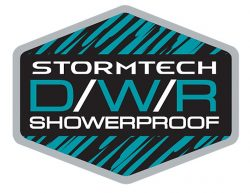 Stormtech Nautilus Showerproof Shell