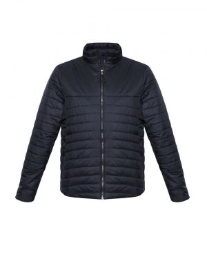 Expedition Ultra-Light Quilted Jacket