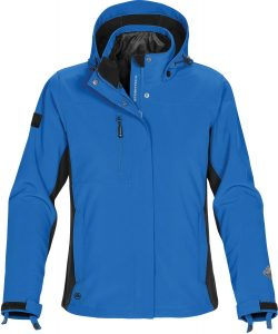 Stormtech Atmosphere 3-in-1 System Jacket