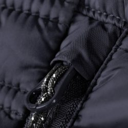 Stormtech Basecamp Puffer Jacket