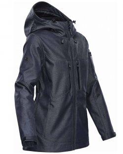 Stormtech Epsilon 2 Jacket