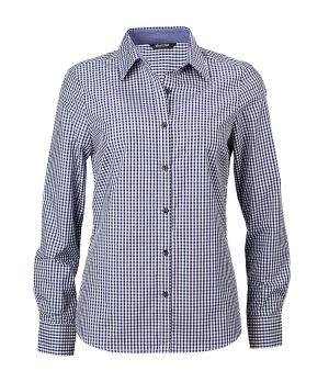 Hudson Shirt