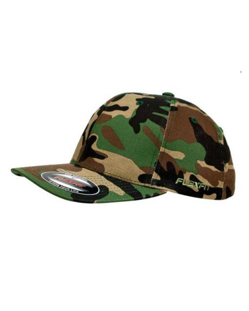 Flexfit Original Cap