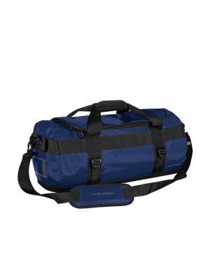 Waterproof Gear Bag by Stormtech