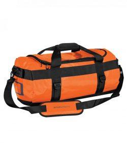 Orange GBW-1S