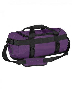 Purple GBW-1S