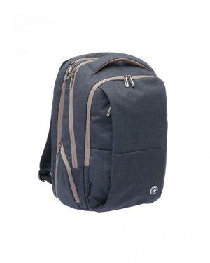SwissDigital Commander Backpack