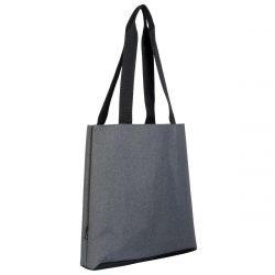Tirano Tote Bag