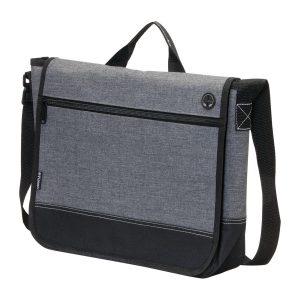 Tirano Laptop Satchel