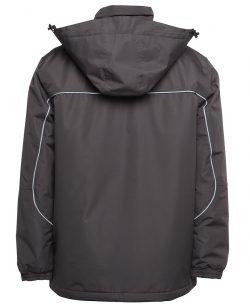 JB's Tempest Jacket