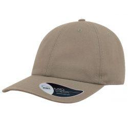 Atlantis Dad Hat