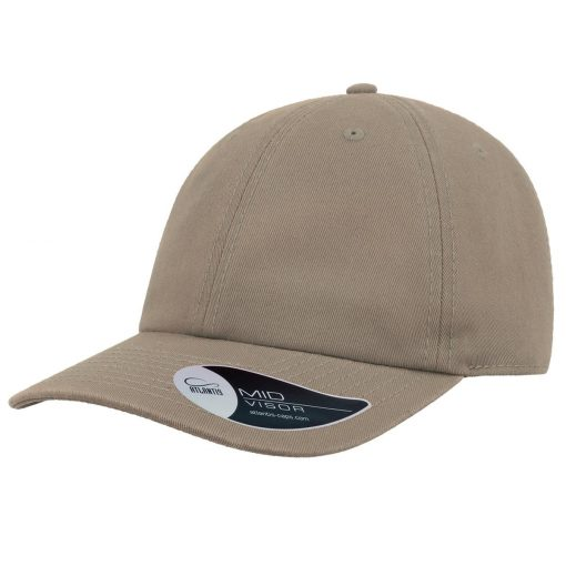 c81f768c0 Atlantis Dad Hat