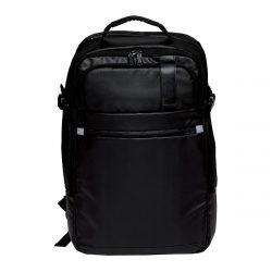 Tactic Compu Corporate Backpack